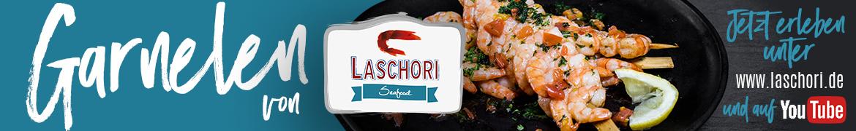 RARI 2019 01 - LASCHORI Seafood